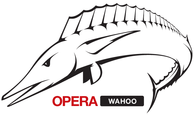 Opera 12.00